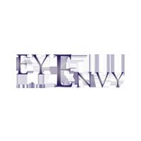 eyeenvy