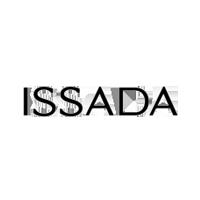 issada logo 1