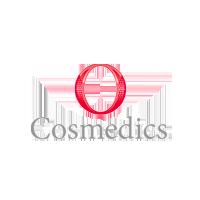 oscomedics